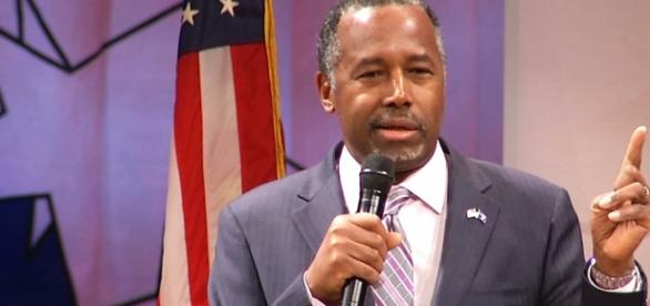 Ben Carson: Campaign attacks resemble efforts to divide black ... - politico.com