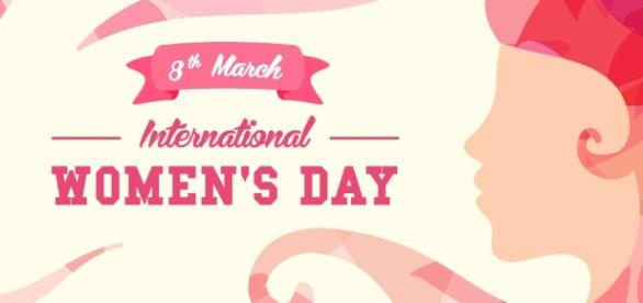 christinealamode.com - Happy International Women's Day 2016 ... - christinealamode.com