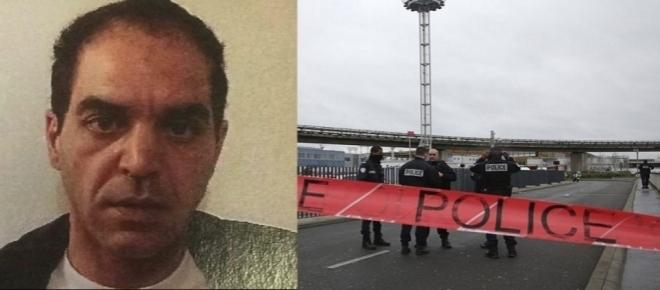 Attaque à Orly : L'agresseur était sous l'emprise d'alcool et de stupéfiants