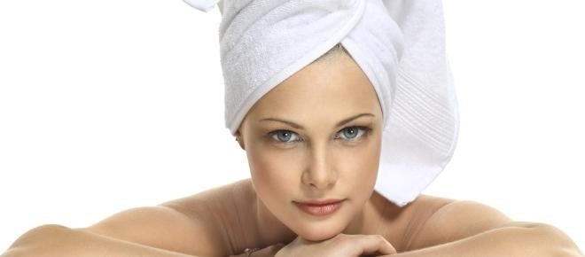 Astuces Beauté, thérapie à l'urine : Réalité ou Fiction