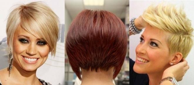 Moda tagli capelli estate 2017: acconciature e colori di tendenza
