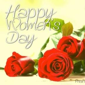 1000+ images about ☆☆ Happy Women's Day ☆☆ on Pinterest | Holi ... - pinterest.com