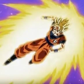 Dragon Ball Super (Image credits: Screencap from TOEI animation youtube channel)