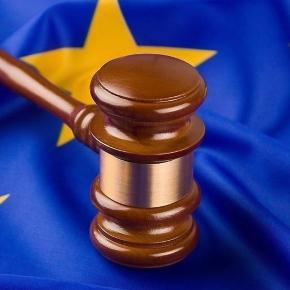 EuGH-Urteil: bedeutendes Urteil in der Asylpolitik wurde gefällt