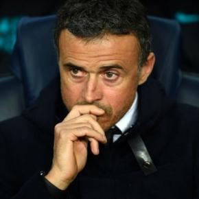 Après l'annonce de Luis Enrique, qui prendra sa succession au Barcelone ? - crédit image : beinsports.com