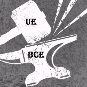 Mps, gli aiuti di Stato tra incudine Bce e martello Ue