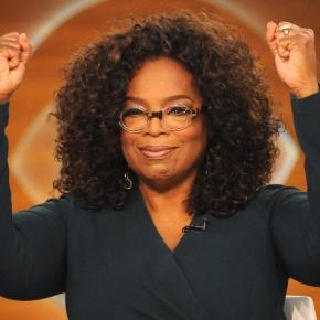 Oprah Winfrey Made $12 Million From One Tweet About Bread (Yes ... - eonline.com