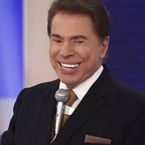 Sílvio Santos deu, por meio de sua assessoria, declaração sobre câncer que imprensa afirmou que ele possui