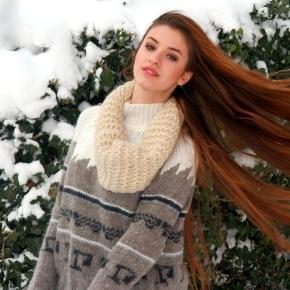 Top 10 Awesome Hair Ideas for Long Hair - stunninglist.com