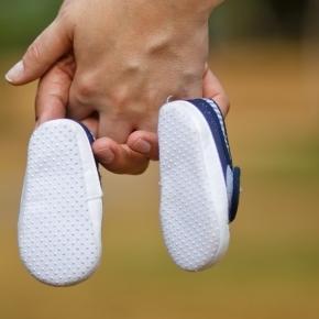 Risultati immagini per agevolazioni neo genitori