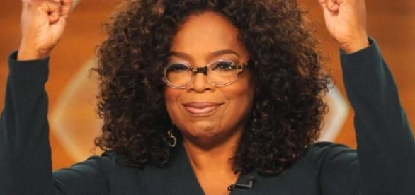 Oprah Winfrey Made $12 Million From One Tweet About Bread (Yes ... - eonline.com