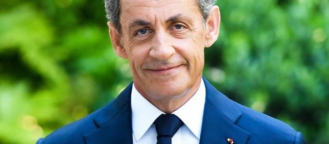 Pourquoi Nicolas Sarkozy ne devrait plus être sarkozyste ?