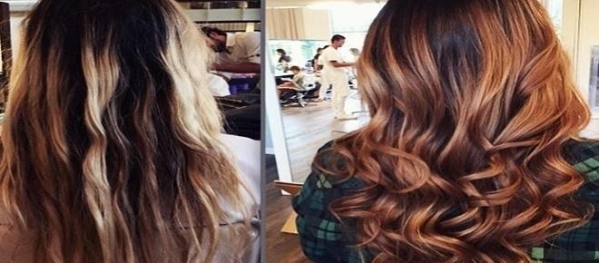 Tonalizante caseiro de café deixa cabelo com cor incrível e muito brilho