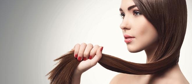 Como fazer hidratação para o cabelo crescer mais rápido