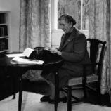 Agatha Chistie es considerada la tercera escritora más leída del mundo