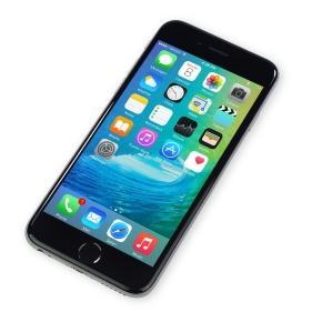 Apple iPhone Repair - iFixit - ifixit.com