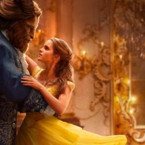 Beauty And The Beast' Will Smash 'Dory' At The Box Office ... - moviepilot.com
