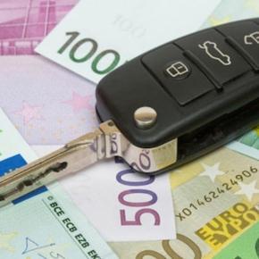 Bollo auto: pagamenti, pescrizioni e rottamazione.