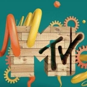 Eines von unzähligen MTV-Kultlogos der 90er / Foto: Viacom