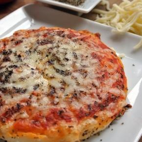 Foodini' machine lets you print edible burgers, pizza - CNN.com - cnn.com
