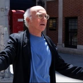 HBO: Curb Your Enthusiasm: Homepage - hbo.com