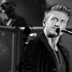 Made in Italy. Il 10 e 11 marzo Ligabue in concerto a Livorno ... - agenziaimpress.it