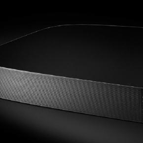 Meet Sonos Playbase: $700 Speaker That You Can Pair With Your TV - themarshalltown.com