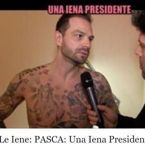 Paul Baccaglini, nuovo presidente del Palermo