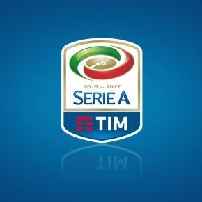 Serie A, calendario della 28^ giornata
