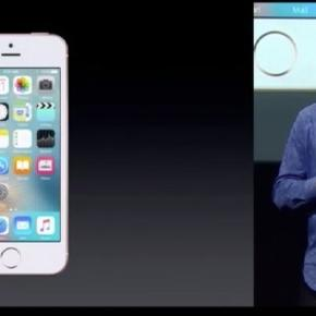 Smartphone users are encouraged to update their iOS ... - mirror.co.uk
