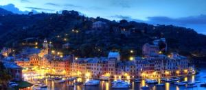 Places to Visit In Italy | Italy Tourist Attractions - mapsofworld.com