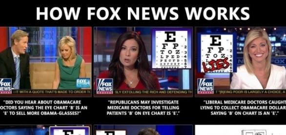 1000+ images about Republicans lie lie lie! on Pinterest | Group ... - pinterest.com