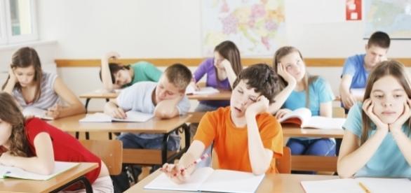 Atitudes negativas do professor interferem na aprendizadem do aluno