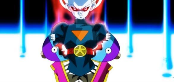 Dragon Ball Super-MaSTAR-youtube