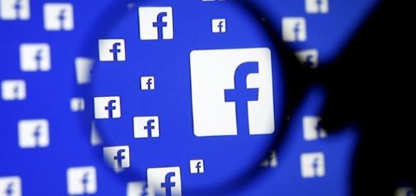 Facebook releases new tool - news18.com