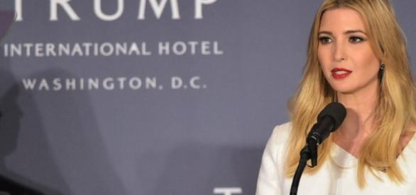 Nordstrom plans to drop Ivanka Trump clothing, accessories amid ... - thestar.com