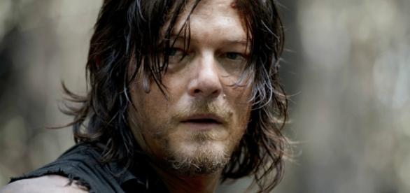 The Walking Dead : Daryl, un personnage mystérieux qui continue d'alimenter tous les fantasmes