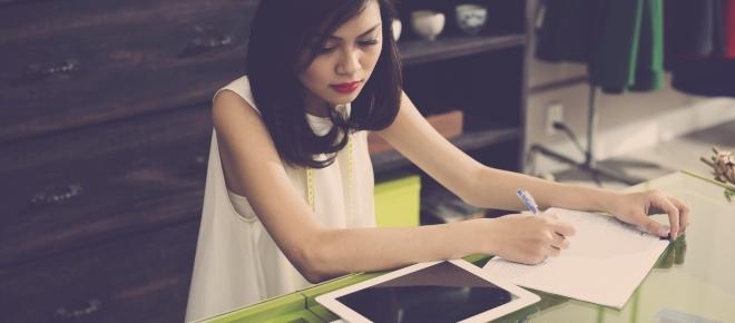 L'importance du contrat en tant que freelance