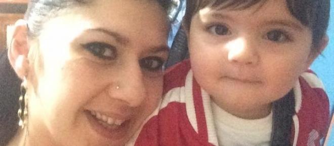 VIDEO: O ROMÂNCĂ de 29 de ani A MURIT într-un tragic ACCIDENT produs în ITALIA