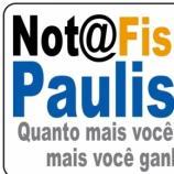 Nota Fiscal Paulista: o que é e como funciona?