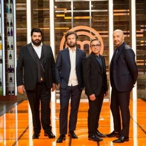 Masterchef 6 Italia Anticipazioni: svelate le location - osservatoreseriale.it
