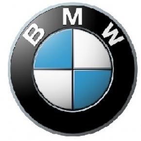 Nueva alianza entre McLaren y BMW