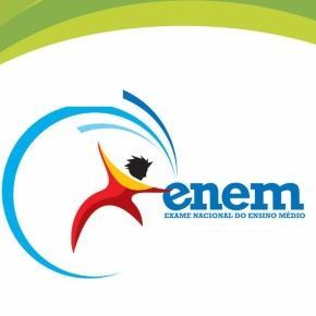 O Enem sofre mudanças nos dias da aplicação e na certificação para o ensino médio