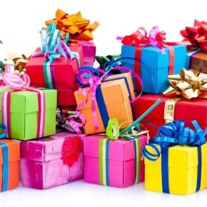SoufFLE en pub et chanson sur les cadeaux - ThingLink - thinglink.com