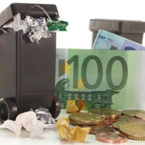 Tassa sui rifiuti: ecco a chi aspettano sconti e chi non deve pagare - noicaserta.it