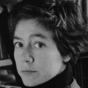 """Una de las grandes escritoras latinoamericanas de nuestro tiempo, la """"Silvia Plath"""" de Suramérica: Alejandra Pizarnik."""