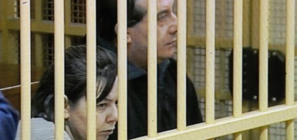 Difesa di Olindo Romano e Rosa Bazzi presenterà un ricorso