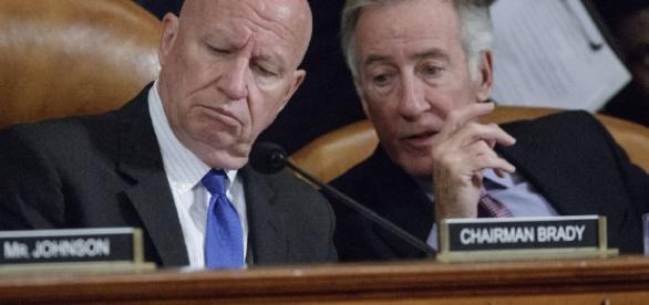 House panel nears health bill OK, industry groups say 'no' | Times ... - timesfreepress.com