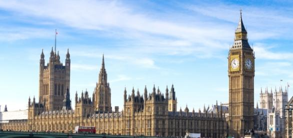 How recent government policy will impact on micro business tax ... - businessadvice.co.uk