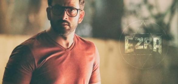 Kerala box office: Ezra scores big on opening day; Prithviraj ... - ibtimes.co.in